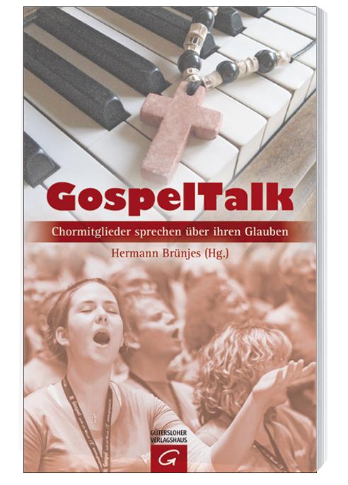 Gospeltalk