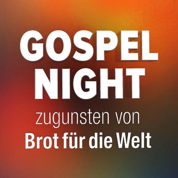 Gospelnight - 2018