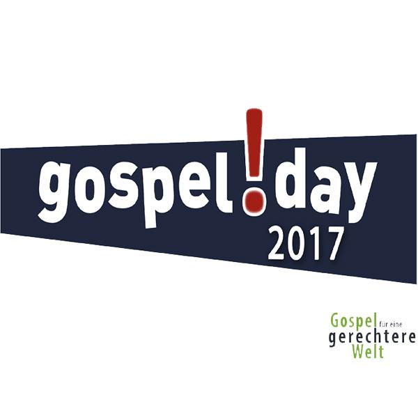 Gospelday 2017