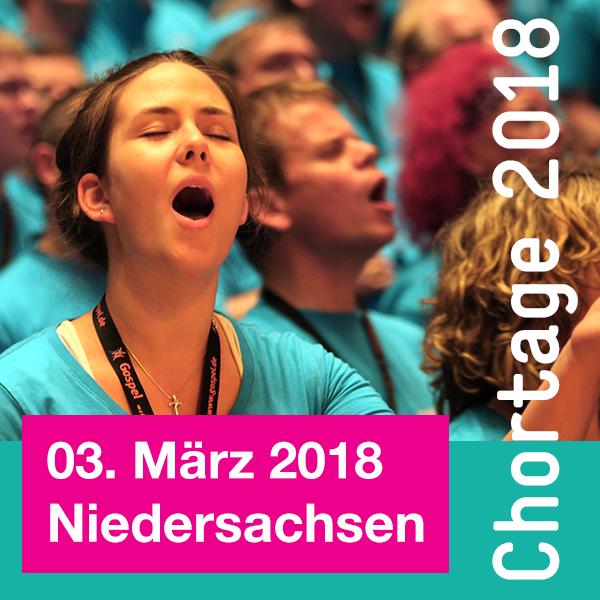 Chortag - NDS
