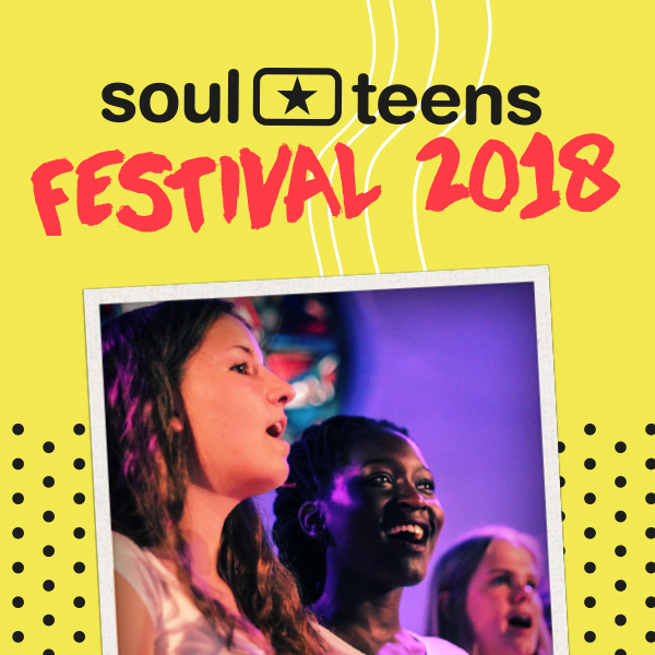 SoulTeens-Festival 2018